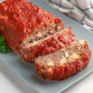 Italian Meatloaf Thumbnail