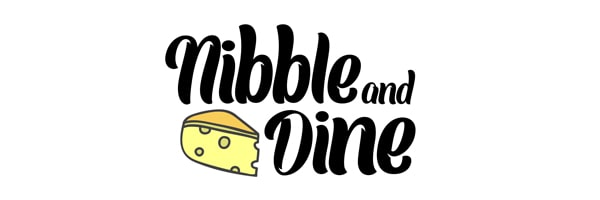 Nibble and Dine